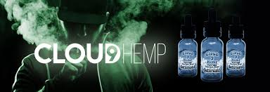Up To 80% OFF Cloud 9 Hemp Coupon Codes, Promo Codes And ...