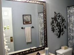 Mosaic Bathroom Mirror Diy by 29 Best Home Remodel Images On Pinterest Cupboard Under The