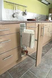 tiroir coulissant pour meuble cuisine tiroir coulissant cuisine meuble de cuisine a tiroir coulissant