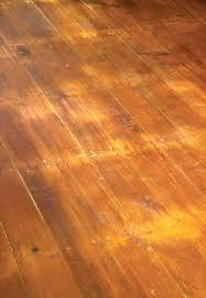 Buckled Wood Floor Water by Warped Wood Floor U2013 Laferida Com