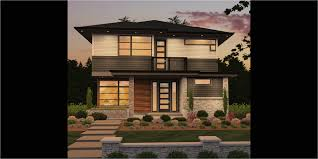 100 House Designs Wa Homes For Rent Vancouver Plans Vancouver Luxury