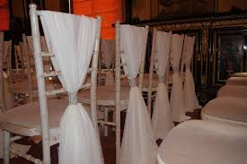 Chair Covers Sashes & Accessories - Wedding Event Design Studio Chair Covers And Sashes Pink Tie Online White Arch Lycra Chair Cover Purchase Lycra 170gsm Easyslip Modern Plain Color Cover Stretch Elastic Waterproof Spandex Slipcovers Office Generic Fantynes Universal Ding Room Wikipedia 1 Your Budget For Your Wedding Day Weddings In Wales At 2pcs 4060cm Seat Covering Wedding Party Brown Of Lansing Doves In Flight Decorating Celebrations Party Spot Venue Chapel