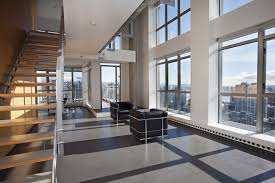 100 Yaletown Lofts For Sale Blog Vancouver Albrighton Real