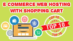 Top 10 Best Ecommerce Web Hosting With Shopping Cart 2017 - YouTube Top 10 Best Website Hosting Insights February 2018 Web Ecommerce Builders 2017 Youtube Hosting Choose The Provider Auskcom Web Companies 2016 Cheap Host Companies Uk Ten Hosts Free Providers Important Factors Of A Hostingfactscom And Hostings In Review Now Services 2012 Infographic Inspired Magazine Where 2 Hosttop India Where2