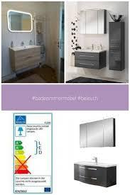 badezimmermöbel beleuchtung gebrauchtspiegel mit möbel