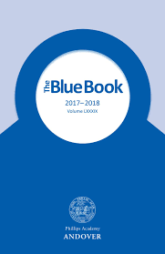 The Blue Book 2017–2018 By Phillips Academy - Issuu Used Cars Corona Ca Trucks Selectautoandrvcom Toyota Best Brand For Resale Value The Drive And Trucks With Best Resale Value According To Kelley Blue Book 2001 Chevrolet S10 Review Ls Ext Cab For Sale Ravenel Ford 10 Little Of All Time 2012 Tundra Review Youtube Amazing Pickup Truck Values New Calculator Resource 2003 F150 Lariat Supercrew 4x4 Charleston Vs Nada Guides 20 Inspirational Images Dodge