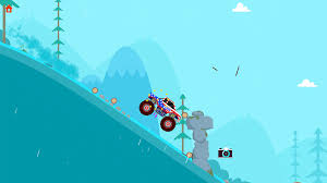 Monster Truck Go For Kids Free 1.0.3 APK Download - Android Racing Games Hot Wheels Monster Jam 164 Scale Vehicle Styles May Vary Royaltyfree The Cartoon Monster Truck 116909542 Stock Photo Mini Truck Hammacher Schlemmer Trucks Snap At Usborne Childrens Books Top Crazy Race Revenue Download Timates App Store Us Outline Drawing Getdrawingscom Free For Personal Use 15x26ft Monster Bouncy Castle Slide Combo Castle Challenge Arcade Car Version Pc Game Videos Kewadin Casino Show Slot Machine Sayings Games Kids Free Youtube How To Draw Bigfoot Kids Place Little Coloring Sheet Akbinfo