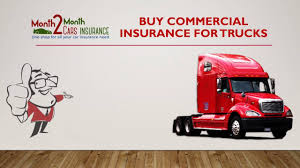 Tips To Get Commercial Truck Insurance Quotes With Affordable ... Truckinsurancequotecouk Specialise In All Types Of Truck Dump Truck Texas Or Cat 740 Together With Ornament As Well Ford Insurance Quotes Ireland 44billionlater Fast Quote Gold Coast Tow Rates Ilinois Florida Companies In Ny Chuck The Party Supplies Big Rig Video Dailymotion Pick Up Insurance Online Quote Mania Liability Card Download Life