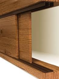 Patio Door Blinds Menards by Patio Door Blinds Menards Decoration Ideas Blinds Cool Vertical