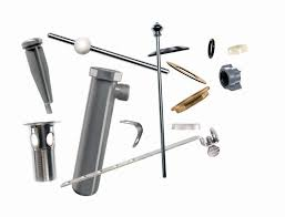 Kohler Forte Bathroom Faucet by Kitchen Interesting Kohler Faucet Parts For Your Kitchen Faucet
