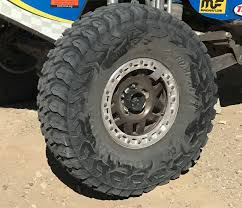 Who Makes Gladiator Tires - Best Tire 2018 Mud Tires We Finance No Credit Check Fancing Mud Grips Amazoncom Gladiator X Comp Mt Allterrain Radial Tire 331250 Original Wheels Springs Included Unstored 1969 Jeep Xcomp 360 Link Automotive Styling Specialists Comp Filejeep J3000 Pickup Truck 4566071227jpg Wikimedia Trailer Badger And Wheel 2009 Chevrolet Silverado 1500 Fuel Maverick Rough Country Suspension 100 Mile Review Youtube Wallpaper Car Toyota Truck Wrangler Carshows Gladiator 12 Crazy Treads From The 2015 Sema Show Photo Image Gallery