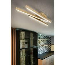 spotlight led deckenleuchte linus