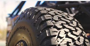 Pro-Line BFGoodrich All-Terrain T/A KO2 2.2″ Crawler Truck Tire Bfgoodrich Ta K02 All Terrain Grizzly Trucks Lvadosierracom Best All Terrain Tires Wheelstires Page 3 Pirelli Scorpion Plus Tires Passenger Truck Winter Tire Review Allterrain Ko2 Simply The Best 2 New Lt 265 70 16 Lre 10 Ply For Jeep Wrangler Highway Of Light Mud Reviews Bcca 4x4 Tyres 24575r16 31x1050r15 For Offroad Treadwright Axiom 4waam Nittouckalltntilgrapplertires Tire Stickers Com Introduces Cross Control Allterrain Truck