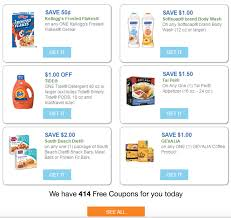 New Grocery Coupons From I'm In! | Coupons, Coupon Codes ... Get Walmartcom Coupon Code And Discounts Free Yoshis Crafted World Coupon Code 50 Discount Promo Bulk Powders Sharepoint Online Promo Nutrisystem Cost At Walmart With Double At Walmart Grocery 10 September 2019 Cyber Monday Dominos Pizza Retailmenot Curtain Shop Coupons Printable Fresh Start Vitamin Crafty Crab Palm Bay Cdiscount Luminaire Bouteille D Off Coupons Codes Groupon