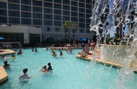 Daytona's Hilton Invites Masses To Sunday Pool Parties - News ... Kids Get Their Feet Wet To Start New Season 6340 Sw 44th St For Sale Miami Fl Trulia Iron Mountain Estate 5star Ed5bath Vrbo Doubletree By Hilton Hotel Ami Airport Cvention Center Green Cove Springs Historic Park Reopens After Multimillion Citys Oldest Park Turns 100 Donner Mark Milestone With Treading Water Pool Shortage Presents Challenge For High Schools 6450 28th Rent Hotel Near Seaworld San Diego Holiday Inn Express Ad Barnes Nature Is Awesome