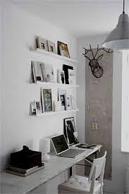 cimaise ikea on decoration d interieur moderne top rail pour