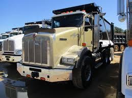 2015 KENWORTH T800 DUMP TRUCK, VIN/SN:1NKDX4TX3FJ423962 - TRI-AXLE ... Kenworth T800 Dump Trucks In Virginia For Sale Used On Kenworth Dump Truck Truck Market 1994 Youtube Images Of 2005 2015 2599mo Leasemarket Equipment Quint Axle For Sale Dogface Heavy Sales In Florida Utah Nevada Idaho Trucks For Sale In Ms 2011 1219