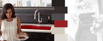 Elkay Copper Bar Sink by Elkay Stainless Steel Copper Fireclay And Granite Kitchen Sinks