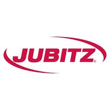 100 Jubitz Truck Stop Home Facebook
