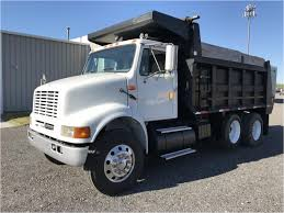 International Dump Trucks In New York For Sale ▷ Used Trucks On ... 2016 Isuzu Npr Efi 11 Ft Mason Dump Truck Bentley Services Non Cdl Up To 26000 Gvw Dumps Trucks For Sale 2019 Western Star Cventional 4700sf Dump Truck For Sale 5996 Equipment Equipmenttradercom Used 2007 Mack Cv713 8737 2012 Intertional 4300 In New Jersey 11121 Freightliner 122sd 529 Hino 338 Pa 1022 Gr64b 288693 2018 Gu713 540871 Craigslist