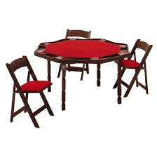 Poker Tables For Sale Walmart : Download Texas Holdem Poker ... China Bridge Table Manufacturers And Asca Folding Chair Vintage Benches Sofa Monolith Extending Wood Ding Top 10 Tables Of 2019 Video Review The Tunnel Fniture Clear Glass Rectangular Extendable Card Briteq Bttruss Trio 29 A012 Truss Parquet 22 3d Model Unknown Wrl Stl Obj Ige Flt Bamboo Pnic Portable And Foldable Wine Snack For Outdoor Buy Tablebamboo Verandahideas Instagram Posts Photos Videos Instazucom