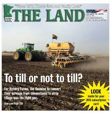 THE LAND ~ Jan. 15, 2016 ~ Southern Edition By The Land - Issuu Ag_central_1017 Curts Coolers Inc Curtscoolers Instagram Profile Picbear Curt Class 5 Cd Trailer Hitch For Dodge Ram 250015809 The Joel Cornuet 1957 Chevy 3800 Truck Dually Diesel Dream 4wheel And Amazoncom Curt Manufacturing 31002 Hitchmounted License A16 Vs Q20 Ford Enthusiasts Forums Demco Products Demcoag Twitter 1997 Timpte Grainhop For Sale In Owatonna Minnesota Truckpapercom Install Curt Class Iv Trailer Hitch 2017 Ford F 150 C14016 2008 Gmc Sierra 1500 Green Envy September 2013 Lug Nuts Heavy Duty News 8lug Sema Lower South Hall Tensema17