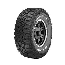 Affordable Tires In Canada | Buy New Tires And Save With TheTireWire.ca! Kelly Kda Truck Tires Sales And Installation Oubre Mercedes G63 Dreamworks Motsports D2d Ltd Goodyear Dunlop Tyres Cyprus Nicosia Car Tires 4x4 Suv Light Commercial Passenger Auto Service Repair Buy Tireskelly Ford F150 Forum Wheels Archives Steves Tire Blog Canada Firestone Desnation Le2 Our Brutally Honest Review Safari Tsrs Toyota 4runner Largest