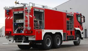 FireTrucksForSale.net - Latest Sales And News Gaisrini Autokopi Iveco Ml 140 E25 Metz Dlk L27 Drehleiter Ladder Fire Truck Iveco Magirus Stands Building Eurocargo 65e12 Fire Trucks For Sale Engine Fileiveco Devon Somerset Frs 06jpg Wikimedia Tlf Mit 2600 L Wassertank Eurofire 135e24 Rescue Vehicle Engine Brochure Prospekt Novyy Urengoy Russia April 2015 Amt Trakker Stock Dickie Toys Multicolour Amazoncouk Games Ml140e25metzdlkl27drleitfeuerwehr Free Images Technology Transport Truck Motor Vehicle Airport Engines By Dragon Impact