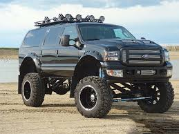Lifted Truck Wallpapers (45 Wallpapers) – Adorable Wallpapers Lifted Truck Wallpaper Hd Modafinilsale Cool Backgrounds Cave Ford Raptor Custom Trucks Wheels Awesome 2013 Black Ford Camo Trucks Are Awesome Pinterest Truck And Cars New For Sale In Texas Mini Japan Dodge Sel For 2017 Charger F150 Lifted With Bad Credit Best Resource Nationals Home Facebook Chevy 1997 Chevy Stepside Fully Loaded I Dont See A Lot Of Toyotas On Somebody Needs