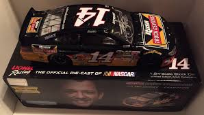 2014 Tony Stewart Rush Trucks Bass Pro Shops Signed #14 1/24 Diecast Car Beautiful Race Truck Chassis Motif Classic Cars Ideas Boiqinfo Turnover At Scribner Creek Gold Rush Youtube Intertional Landscape For Sale New Trucks Buy 2015 Tony Stewart Hoto Color Chrome Lionel Garage Rhino Llc Rhinorushllc Twitter Flat Pack Trophy Trucks Delivered To Your Door Clint Bowyers 14 2018 Centersmobil 1 Paint Scheme Imgur Denver Colorado Gets Brand New Center Ud Nissan 2300lp Diesel Cabover Ice Cream Delivery From Racing Schedule