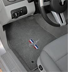 Lloyd Mats Ultimat | Plush Carpet Floor Mats For Sale | Best Car ...