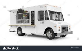 Food Truck 3 D Rendering Isolated On Stock Illustration 750808372 ... Yellow Forklift Truck In 3d Rendering Stock Photo 164592602 Alamy Drawn For Success How To Create Your Own Rendering Street Tech 2018jeepwralfourdoorpiuptruckrendering04 South Food Truck 3 D Isolated On Illustration 7508372 Trailers Warren 1967 Chevrolet C10 Front View Trucks Pinterest 693814348 Ups And Wkhorse Team Up Design An Electric Delivery Van From Our Archives West Fresno The Riskiest Place Live Commercial Trucks Row Vehicle Renderings