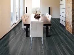coretec the original premium engineered lvt plank tile