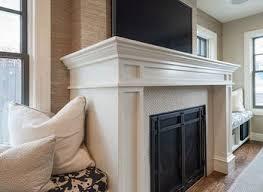 fireplace living room fionaandersenphotography co