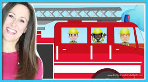 Fire Trucks For Children | Fire Truck Song For Kids | Patty Shukla ... Hurry Drive The Fire Truck Car Songs Pinkfong For Song Children Nursery Rhymes With Blippi Youtube Jamaroo Kids Childrens Storytime Learn Vehicles School Bus Police Train Toys Trucks Fire Truck Song Monster Truck For Compilation The Garbage By Explores Video Engine Educational Videos