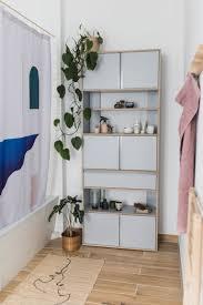 waschmaschinen verkleidung badezimmer quigleydameon wallideen