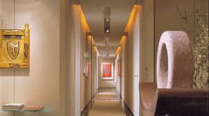lighting hallway lighting beautiful hallway ceiling light