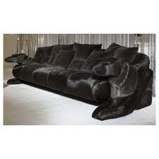 Sofa Bed Bar Shield Uk by Alaskan Upholstered Italian Sofa