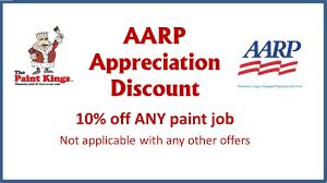 Hertz Aarp Discount Code - Dress Barn Code Advantage Rental Car Promo Code Juan Pollo Chino Earn Amazon Gift Cards With Avis Car Rentals Gate To Offers Free Days Promotion Through February 20 Prices Bredemann Toyota Park Ridge Learn From Great Design Hire Tom Kenny Ssid Discount Coupon Codes For Avis Enterprise Rental Coupon Codes Coupons Shoe Carnival Mayaguez Cheapest Last Minute Rentals Naturaliser Shoes Singapore 2018 Niagara Fall Coupons Nittany