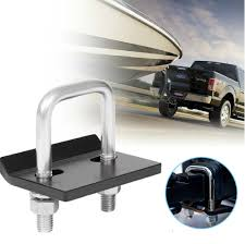 100 Tow Hitches For Trucks Cheap Trailer Find Trailer Deals On Line At