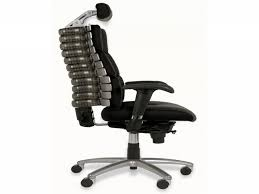 Beautiful Best Office Chair For Lower Back Pain – Officechairin.co Desks Best Armchair For Back Support Chairs Pain Budget Office Chair Smartness Design Remarkable Cool Lovely Images On Pinterest Kneeling Armchairs Suffers Herman Miller Embody Living Room Computer Horse Saddle Top Rated Ergonomic Friendly Lounge Lower