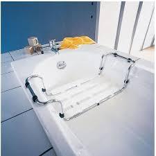 siege de baignoire siège de baignoire godonnier baignoire achat vente assise