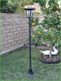 led outdoor post light bulbs 41594 astonbkk