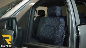 How To Install Coverking Seat Covers On A Chevrolet Silverado - YouTube Chevrolet Seat Covers Best Of 1941 1946 Chevy Gmc Pickup Tweed Realtree Camo For Silverado Khosh Chartt 1500 Truck Resource Truckin Magazine Top Car Release 2019 20 Bench Trucks Upholstery Bank Of Ideas 072013 Lt Xcab Front And Back Set 40 02013 Gmc Sierra Double Cab 2040 For Sale Cover Diesel Place Cordura Waterproof By Shear Fort Types 2001 2014 Kryptek Typhon Youtube