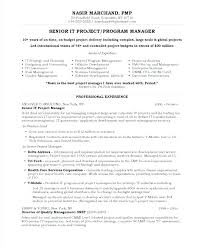 Best Resume Building Software This Is Writing Mac Programs Project Manager Full
