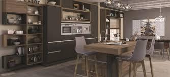 cuisine 駲uip馥 ikea cuisine 駲uip馥 ixina belgique 81 images modele de cuisine 駲