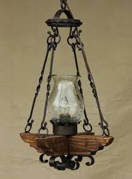 Inspiring Manor House Photo by Inspiring Shop Sea Gull Lighting Manor House 9 In Weathered Iron