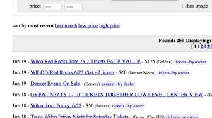 How To Get The Cheapest Tickets: From Movies To Concerts To Sports Vivid Seats Home Facebook Bargain Seats Online Promo Code Brand Store Deals Discount Coupon Book San Diego County Fair Use Promo Code Box Office The Purple Rose Theatre Company Deals Global Airport Parking Newark Coupon Rexall 2018 Act Total Care Coupons Printable Texas Rangers Pa Johns Wwwtescom Clubcard Rac Vividseats Twitter Is Legit Ticket Site Reviews 2019