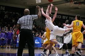 100 Uw Odegaard Hours Cody 201415 Mens Basketball University Of Wisconsin