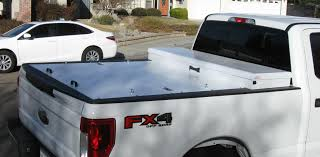 100 How To Make A Truck Bed Cover Diy 39 Project W 10 S Nwtourismnet